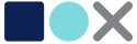 box_logo2